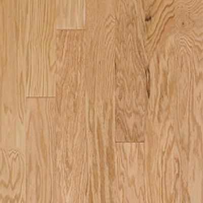 HE1000 - Red Oak Natural