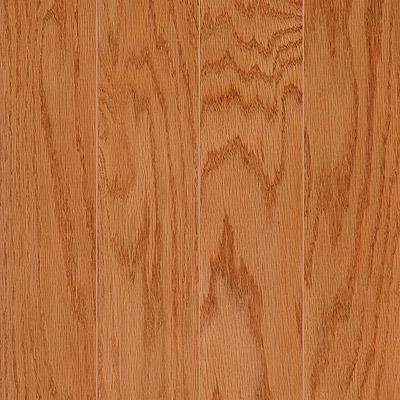 HE1001 - Red Oak Colonial