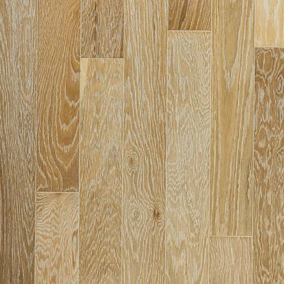 HE2450 - White Oak Tumbled Pebble