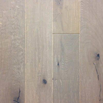 Teka Antique Sea Fog Forma Floors Hardwood Laminated