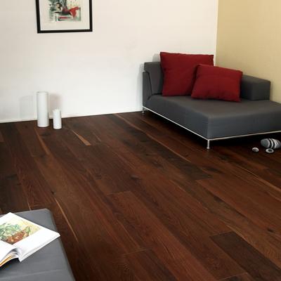Forma Rio Arpoador Rooms 2- 400 X 400