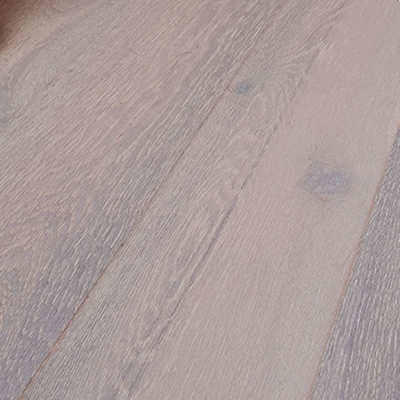 Oyster Swatch - 400 X 400