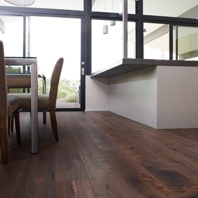 American Guild Pennsylvania Brick Forma Floors Hardwood