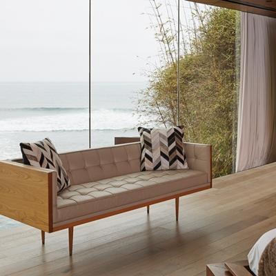 Seashell Rooms 3- 400 X 400