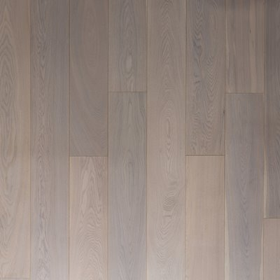 Vernal White Oiled Swatch- 400 X 400