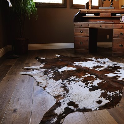 Duchateau Kasteel Forma Floors Hardwood Laminated
