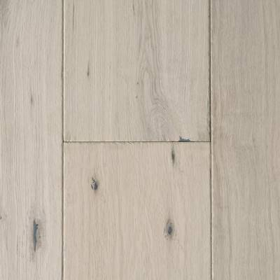 chateau-white-oiled_swatch- 400 X 400
