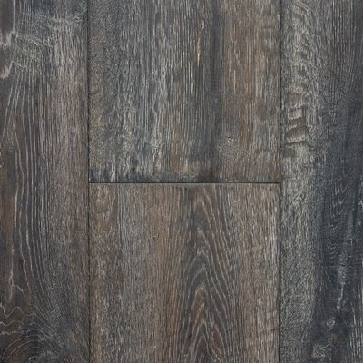 riverstone-thames_swatch- 400 X 400