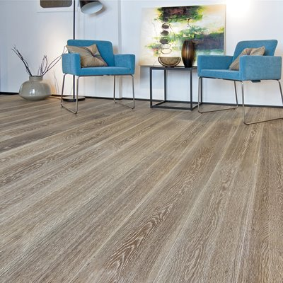 Duchateau Vernal Davos Forma Floorshardwood Laminated Flooring